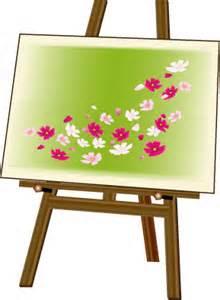 レンタル絵画を必要とする業種