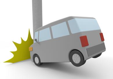 事故車買い取りを上手に利用すれば悩みも解決ヾ(=^▽^=)ノ